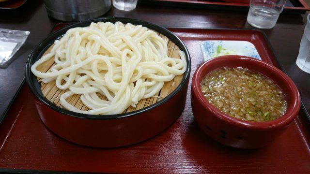 08Karuizawa07