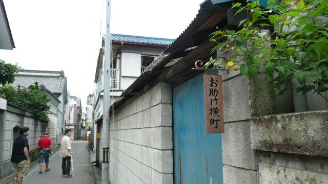 08Karuizawa10