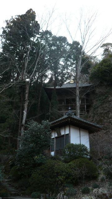 Chichibu5_08